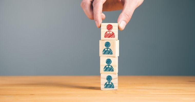 求職活動実績は職業相談だけで作れるの?
