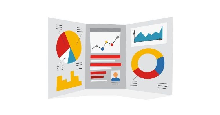 ハローワークの職業相談の流れ3ステップ