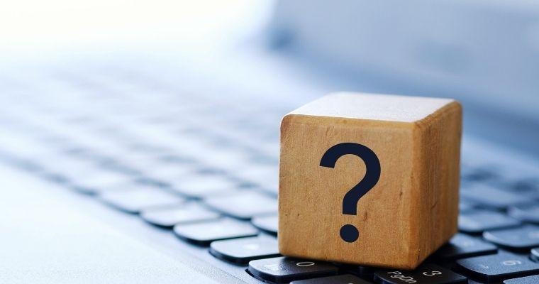 退職後のハローワークに関する「よくある質問」