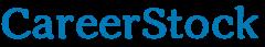 CareerStock