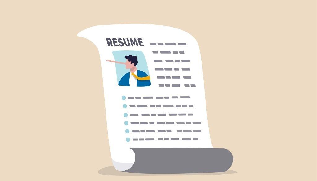 求職活動実績のインターネット応募における失業保険申告書の書き方