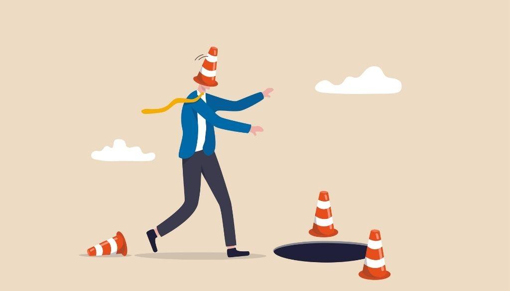 インターネット応募で求職活動実績を作る際の注意点4つ